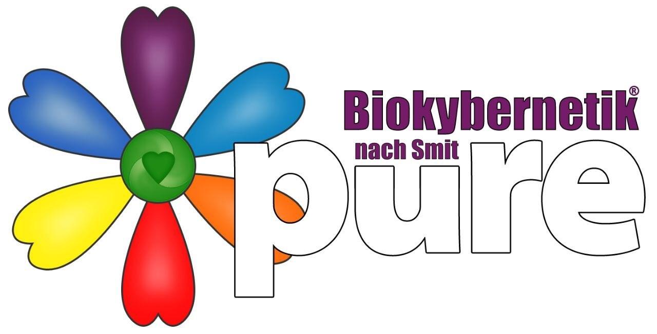 Biokybernetik nach smit pure