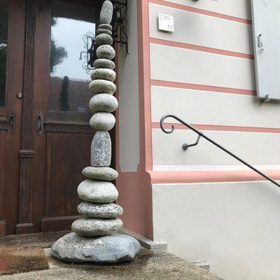 talka-marda-mai-2018-12