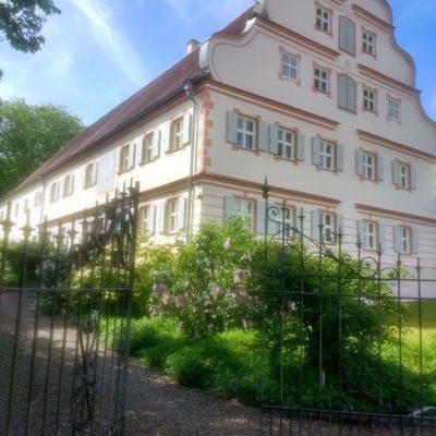 talka-marda-mai-2018-6