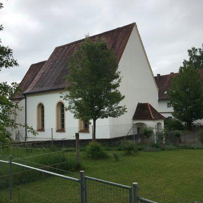 talka-marda-mai-2018-7